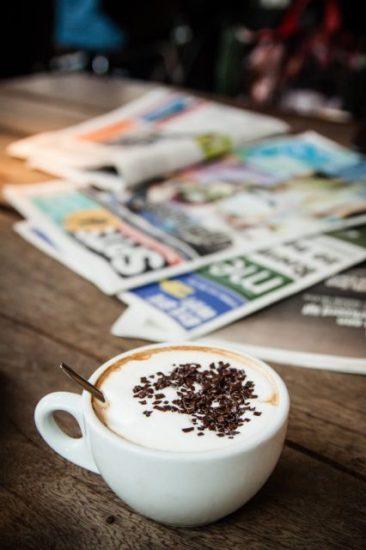 Finanzkasse_Kaffeehauskultur