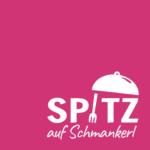 Logo Spitz auf Schmankerl-08 - Andreas Reiter