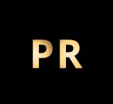 Logos Programme-01