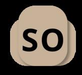 Logos Programme-03