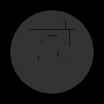 Schank-02-02_380x380