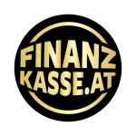 finanzkasse3001_380x380